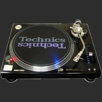 Technics SL1210Mk5G Turntable