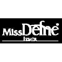 Miss Defne