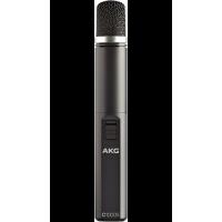 AKG C1000S