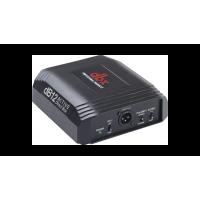dbx dB12 Active Direct Box