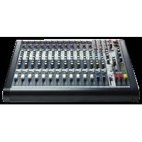 Soundcraft MFX i 12/2