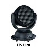 IMPACT IP-3120