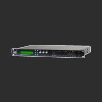 Das Audio DSP 2060